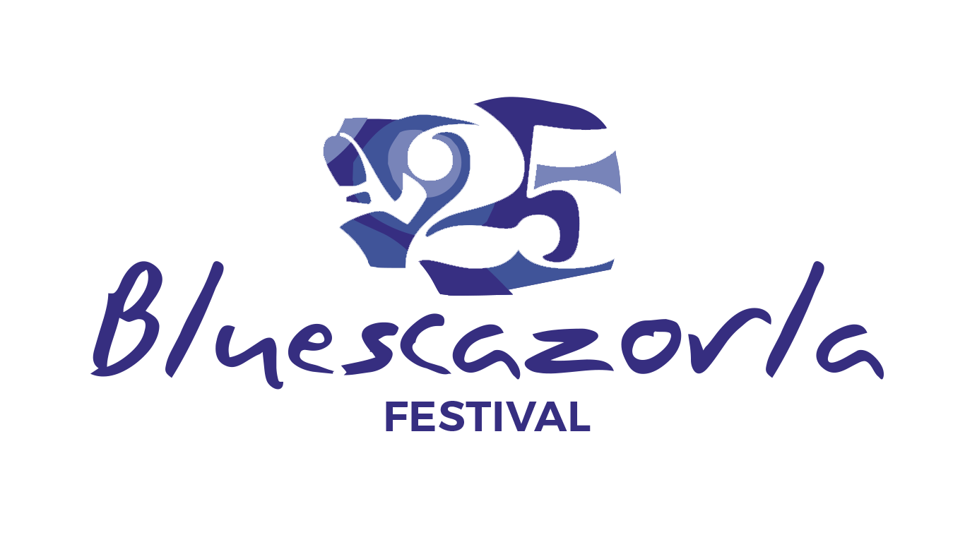 BluesCazorla 2020